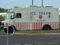 Dondees Ice Cream