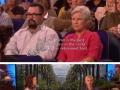 Why Ellen is fantastic