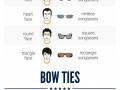 Gentleman�s fashion guide