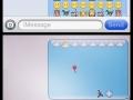 Genius emoji convos