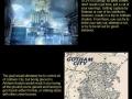 Grand Theft Gotham