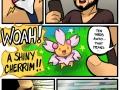 Pokemon Go.. Outside
