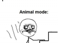 We all did this as kids