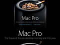 Mac Pro from Apple