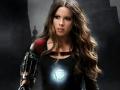 Marvel gender swaps