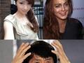 Asians FTW!