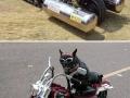 Weirdest motorcycles