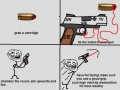 Troll physics!