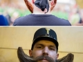 Most epic beards