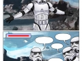 Battlefront in a nutshell
