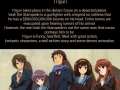 Must-watch anime list