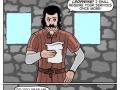 Medieval s*xt