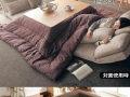 I need this..
