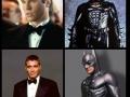 Batsuits