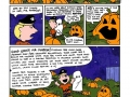 Meaning of pumpkins