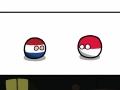 Dutch paradox