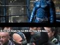 Bane on milking