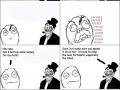 Troll Dad FAIL!!