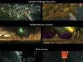 Warcraft - Movie vs WoW