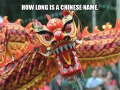 Terribly funny jokes