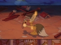 Lumiere's real motives