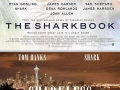 Adding sharks to movies