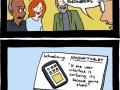 Marketers as engineers