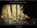 Teddy bears in Fallout 4