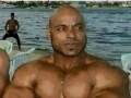 Bodybuilding for 20 years