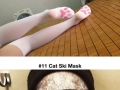 Purrfect gifts for cat lovers