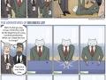 Business Cat pt.4