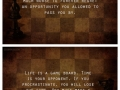 Interesting chess facts