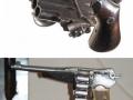 Rare guns