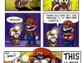 Sorry Toad