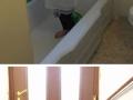 Kids terrible at hide & seek