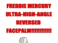 Facepalm difficulty:HARD