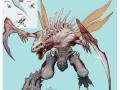 Pokemon fusion final pt.4