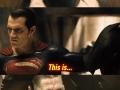 I am John Cena!