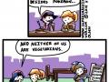 Animals in pokemon