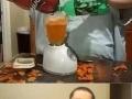 Make a gamer drink