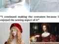Disney style dresses