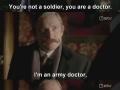Bada** Dr. Watson