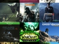 The hype for 2016 gaming