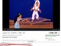 My favourite scene in Aladdin