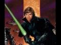 Star wars history Skywalkers