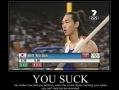 Yoo Suk