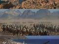 Lawrence of Arabia 4K