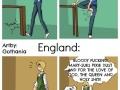 America/England