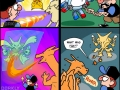Pokemon without nostalgia