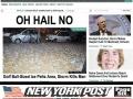 Clever headlines